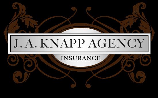 J. A. Knapp Agency