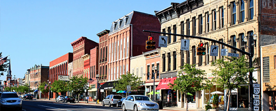 Downtown_Delaware_Ohio_CAPABI097